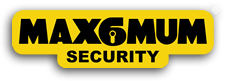 Max6mum security